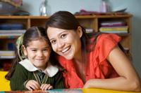 Die Lernspezialisten als kompetente Ansprechpartner und empathische Begleiter